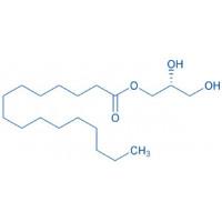 3-Palmitoyl-sn-glycerol