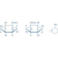DL-Myoinositol-1-phosphate 2 CHA