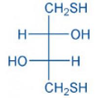 1,4-Dithio-DL-threitol Threo-1,4-dimercapto-2,3-butanediol