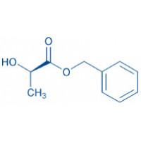 D-Lactic acid-benzyl ester