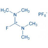 TFFH Tetramethylfluoroformamidinium hexafluorophosphate