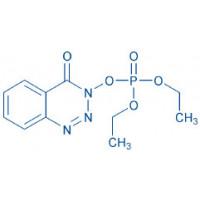 DEPBT 3-(Diethoxy-phosphoryloxy)-1,2,3-benzo[d]triazin-4(3H)-one
