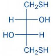 1,4-Dithio-DL-threitol