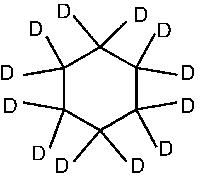 Cyclohexane-d{12}