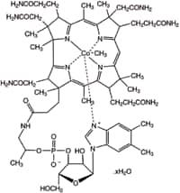 Methylcobalamin hydrate