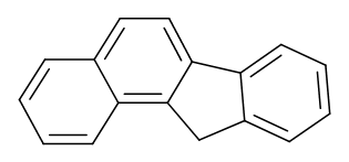 Benzo[a]fluorene 10 µg/mL in Acetonitrile