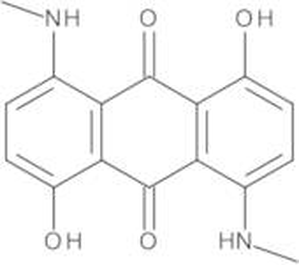 Disperse Blue 26 100 µg/mL in Acetonitrile:Methanol