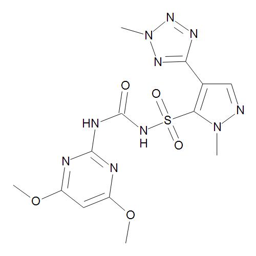 Azimsulfuron