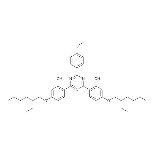 Bemotrizinol