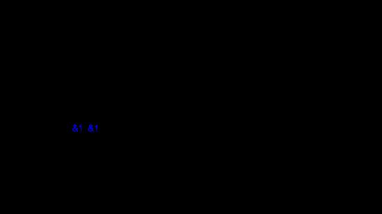 trans-Cyfluthrin D6 (2,2-dimethyl D6)