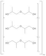 Dipropyleneglycol