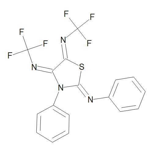 Flubenzimine