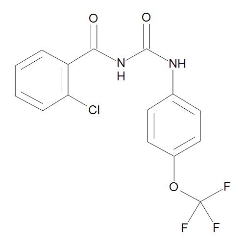 Triflumuron