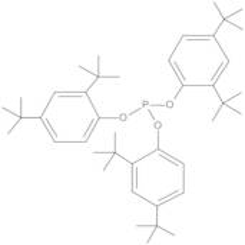 Tris(2,4-di-tert-butylphenyl)phosphite