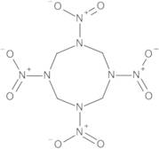 Octogen 10 µg/mL in Acetonitrile