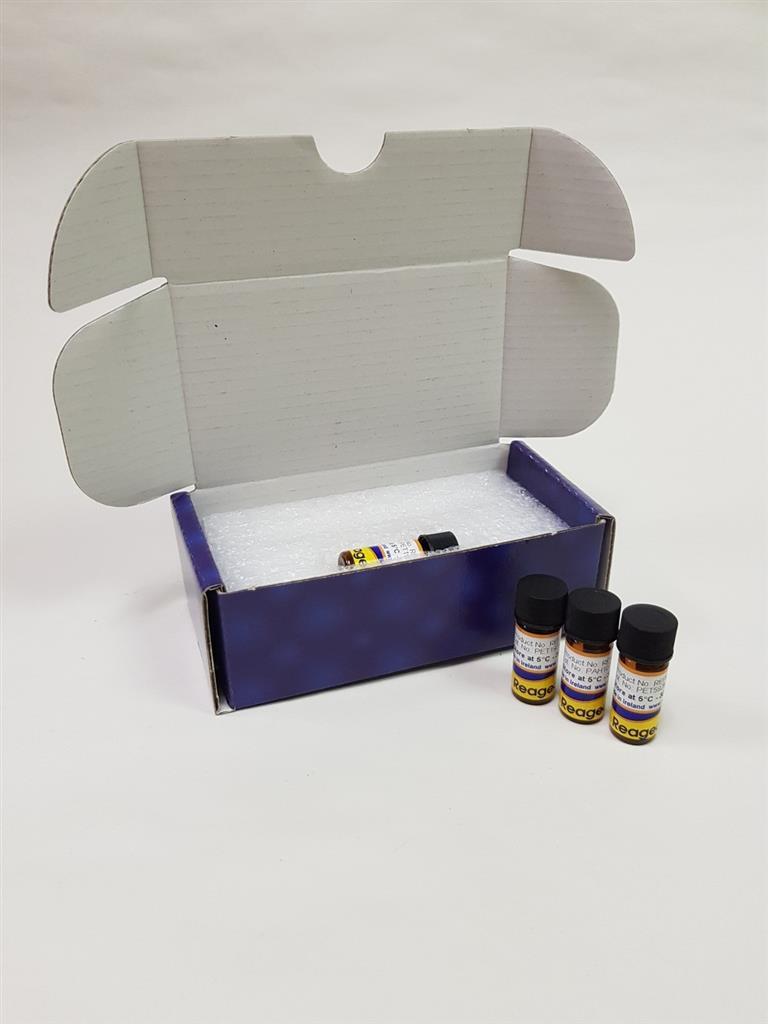 Reagecon Pesticide Single Compound Standard Emameectin Benzoate Neat