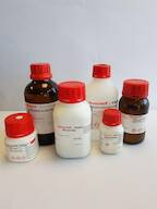 Potassium Iodide Puriss. meets Analytical Specification of Ph.Eur. BP USP 99.0-100.5% (Calc. to the Dried Substance)
