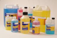 Reagecon pH 7.00 Mercury Free Colour Coded Buffer Solution at 25C