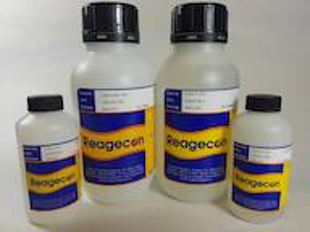 Reagecon 2000 NTU Ratio Turbidity Standard