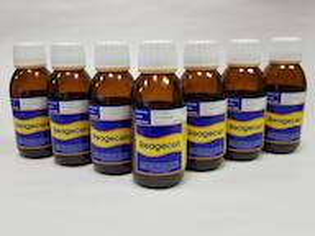 Reagecon Density Standard Quality Range 0.7853 g/mL at 25C