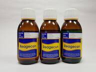 Reagecon BY5 Colour Reference Solution according to European Pharmacopoeia (EP)