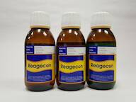 Reagecon Red Primary Colour Solution according to European Pharmacopoeia (EP) Chapter 2