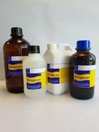 Reagecon Iodine 0.025M (0.05N) Analytical Volumetric Solution (AVL)