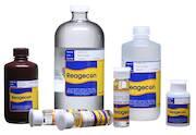 Calibration Standard 0.75 mg/L C NIST KHP