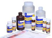 Reagecon System Suitability Set to USP for Total Organic Carbon (TOC) suitable for use with Thornton 5000 Analyser