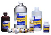 Reagecon System Suitability Set to JP for Total Organic Carbon (TOC) suitable for use with Shimadzu TOC-L/TOC-V/TOC-Vcsh/TOC-4200 Analysers