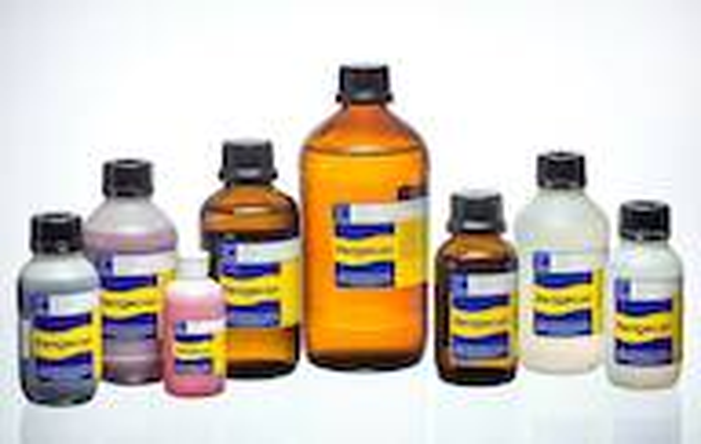 Reagecon Potassium Iodate/Iodide 0.00333M (0.02N) Analytical Volumetric Solution (AVL)