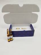 Aroclor Standard - Aroclor 1221, 1000ug/ml in high purity Isooctane