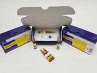 Azo Dye Standard 3,3-Dichlorobenzidine 1000µg/ml in Purge & Trap Methanol