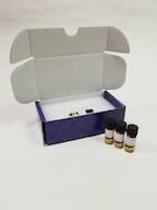 Reagecon Pesticide Single Compound Standard Terbacil Neat