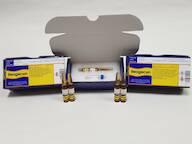 Reagecon Phenol Standard (11 Compound Mix) in Purge & Trap Methanol