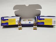 Reagecon Phenol Standard (11 Compound Mix) in Methylene Chloride