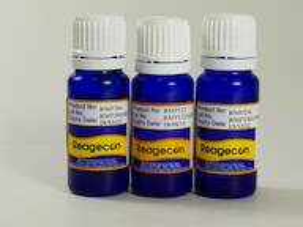 Reagecon Melting Point Vanillin +81 to +83C Standard