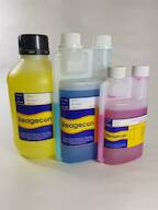 Reagecon pH 10.00 Technical Colour Coded Buffer Solution at 25C