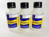 Reagecon Fluoride TISAB Ionic Strength Adjuster Solution