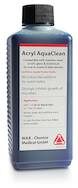 Acryl AquaClean