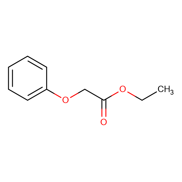 Ethyl phenoxyacetate