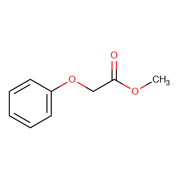 Methyl phenoxyacetate