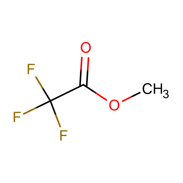 Methyl trifluoroacetate