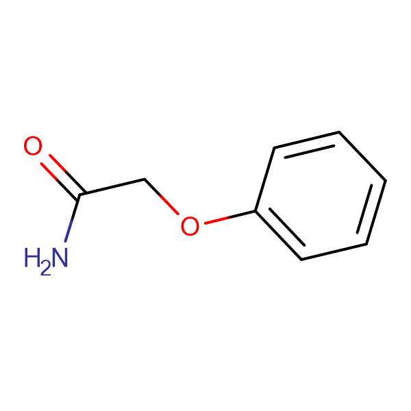 Phenoxyacetamide