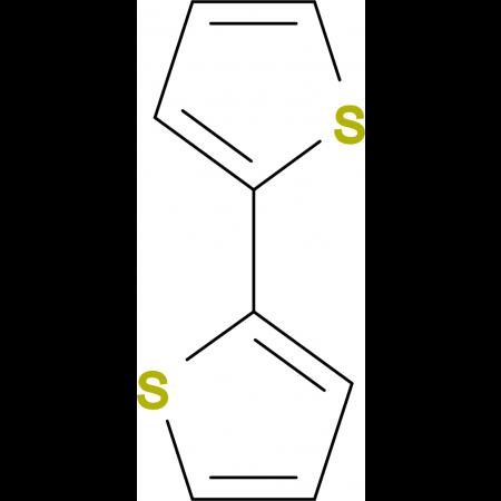 2,2'-Bithiophene