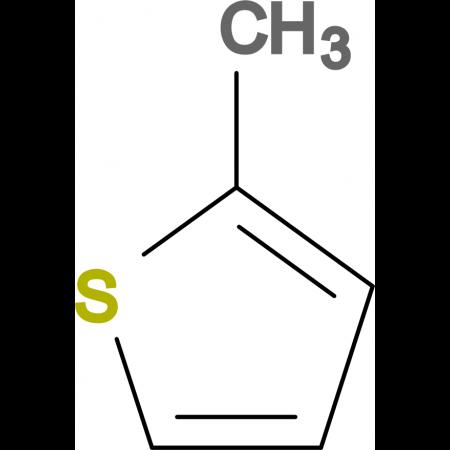 2-Methylthiophene