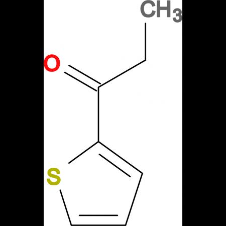 1-(2-Thienyl)-1-propanone