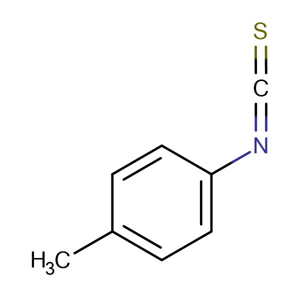 4-Tolyl isothiocyanate
