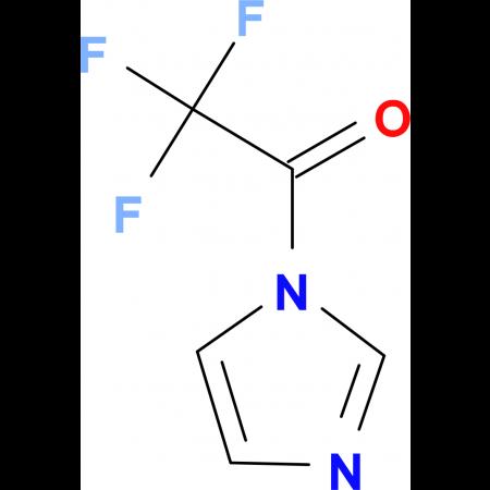 1-(Trifluoroacetyl)imidazole