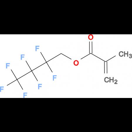 1H,1H-Heptafluoro-n-butyl methacrylate